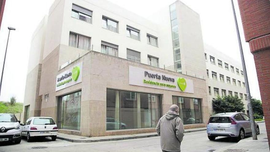 Sanidad adapta las estructuras de Atención Primaria de Zamora a la pandemia del coronavirus