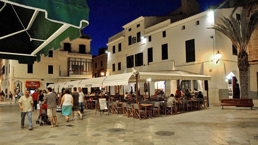 Los pueblos de Menorca: historias por descubrir