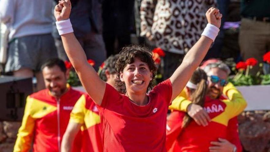 Los deportistas canarios aplauden el aplazamiento de la cita olímpica