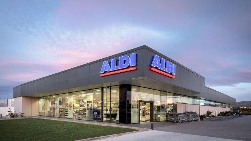 Aldi llega a Galicia: estos son sus mejores productos