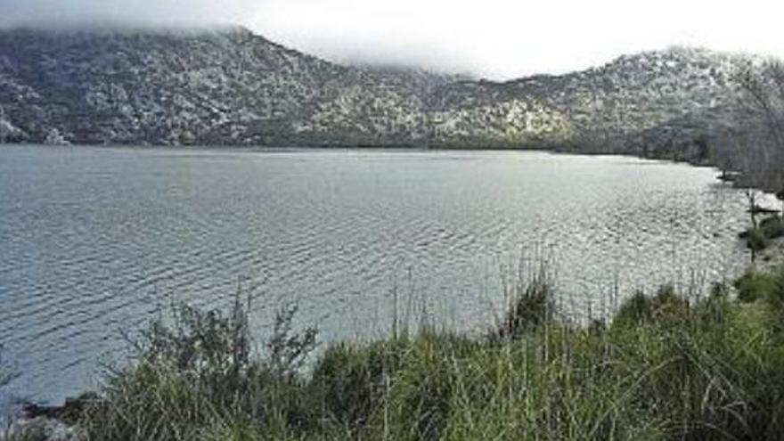 Ausbleibender Regen bereitet Sorgen auf Mallorca