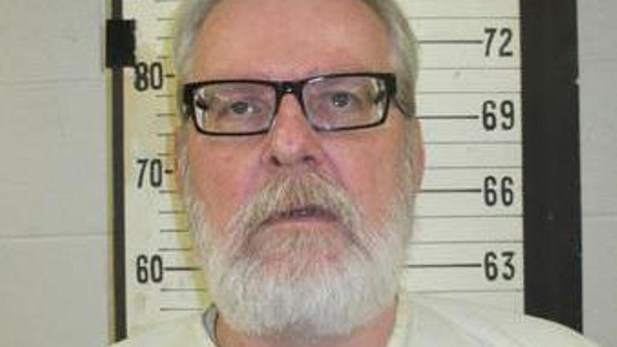 Tennessee ejecuta a un reo condenado por matar a dos mujeres en 1986