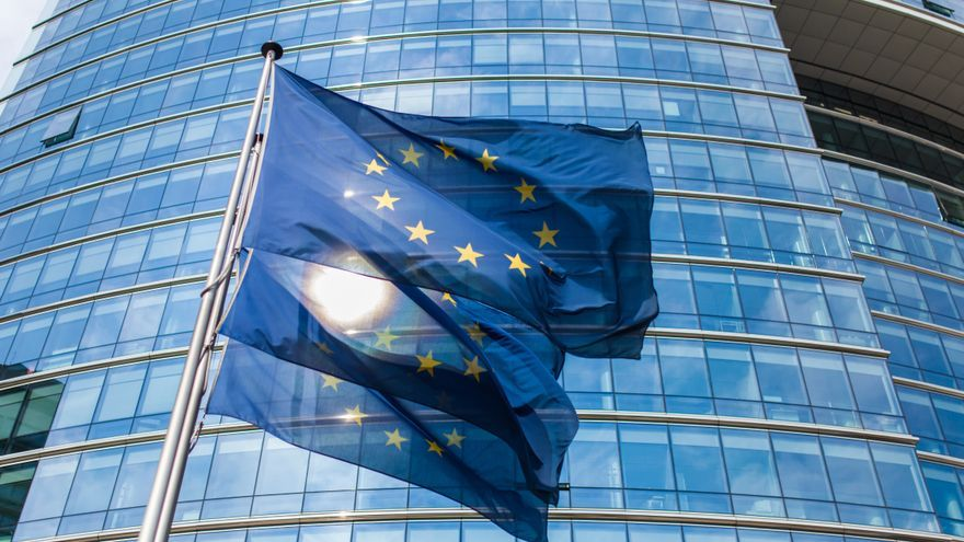 La UE da luz verde al mecanismo que financiará el Fondo de Recuperación