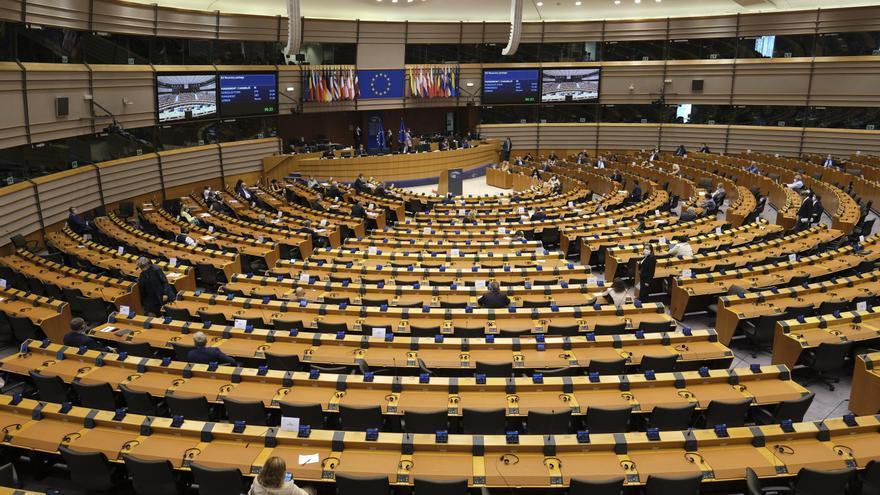 Un llamamiento de toda la sociedad europea por la unión federal