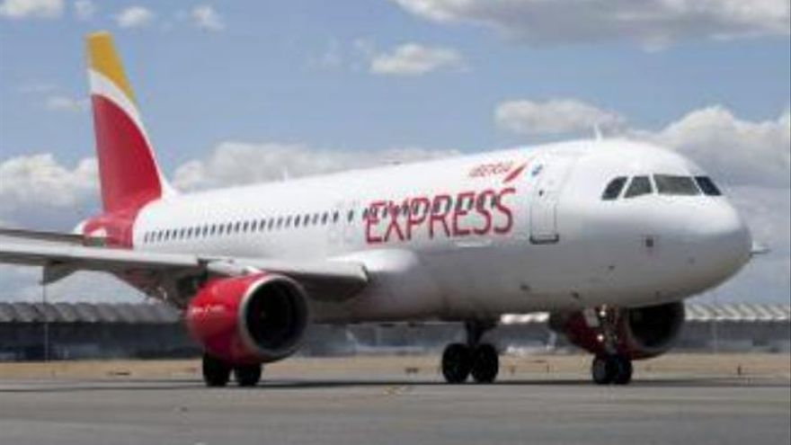 Diese Bußgelder mussten Fluglinien in Palma de Mallorca zahlen