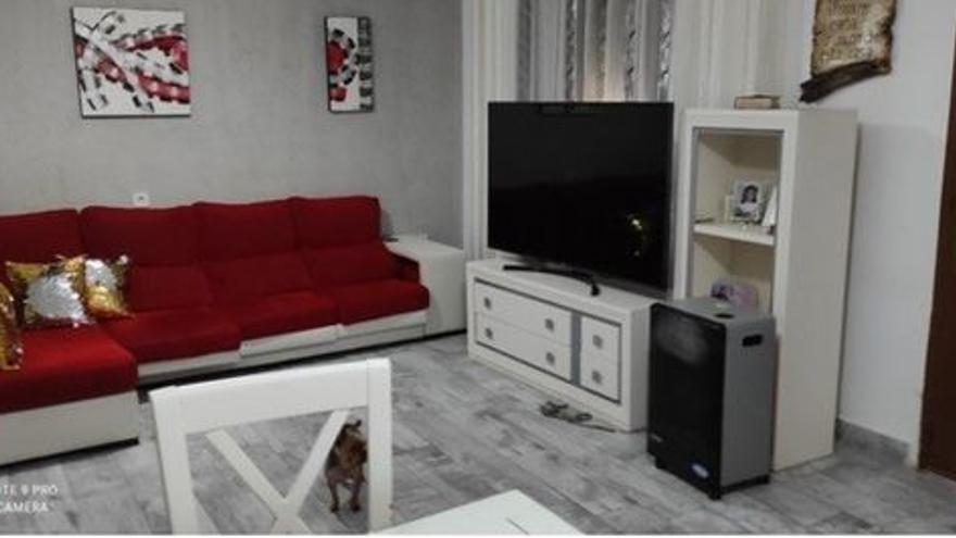 Casas en venta en Córdoba por menos de 80.000 euros