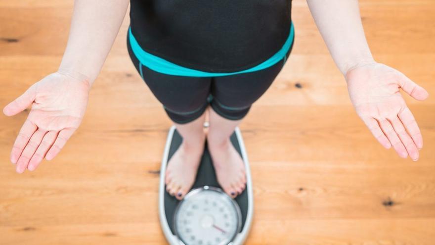 Treu aquest aliment de la teva dieta i perdràs fins a un quilo per setmana