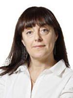 Pilar Garcés