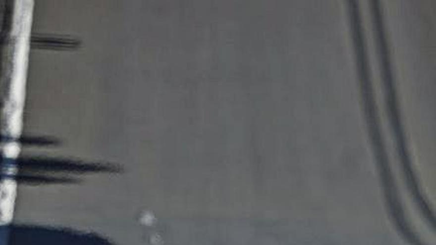 «Pole» per a Leclerc en el caos de Bakú