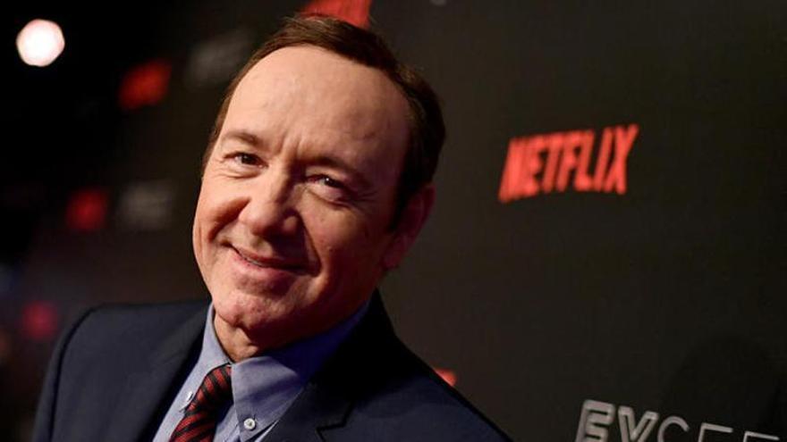 Netflix prohibeix als seus treballadors mirar-se durant més cinc segons