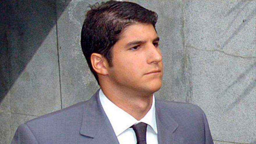 Julián Contreras rompe su silencia y se sincera sobre la noticia de su desahucio