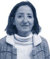 Ana Caudevilla Pérez