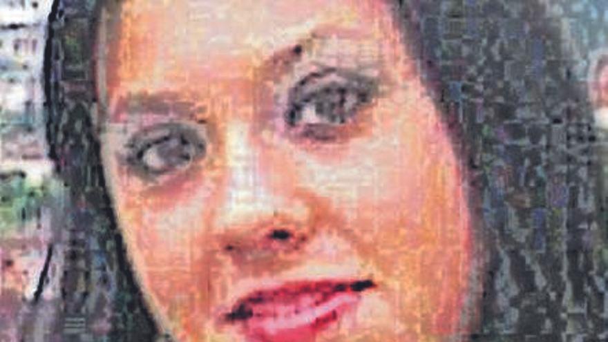 Analizan hoy las peticiones de nulidad de la presunta inductora del crimen de La Felguera