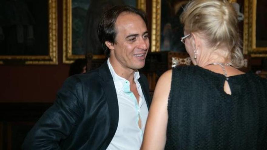 Ex-Tourismusdezernent in Palma wird vorgeladen