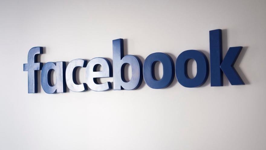Facebook pretende crear 10.000 empleos en Europa como parte de su nueva estrategia tecnológica