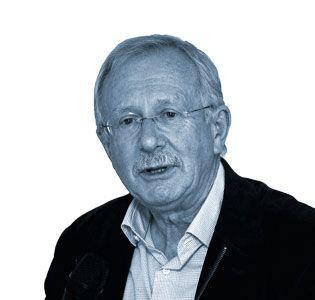 Alberto Rodríguez-Felgueroso