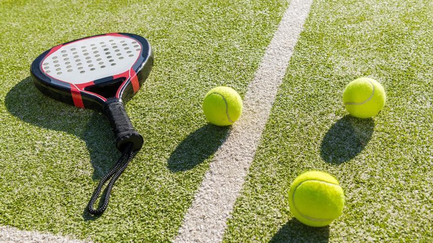 Decenas de jóvenes cofrades disputarán un torneo