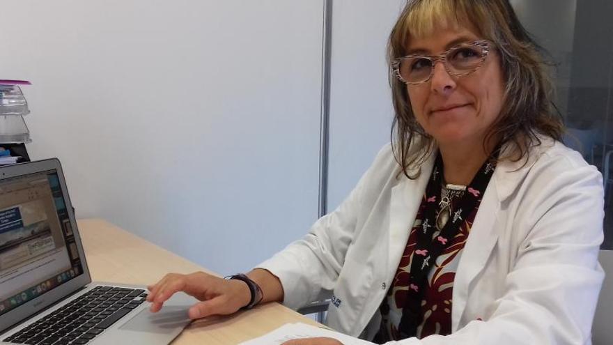 Itàlia vol crear a la frontera eslovena un hospital copiant el model cerdà