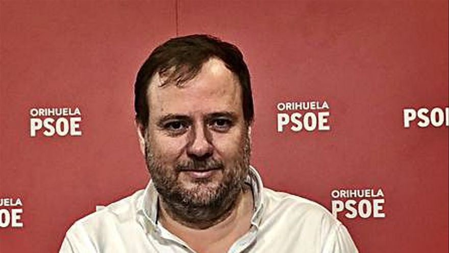 Orihuela pierde una subvención de hasta 100.000 € para mejorar un consultorio