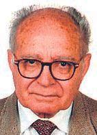 José Luis Martín Rodríguez