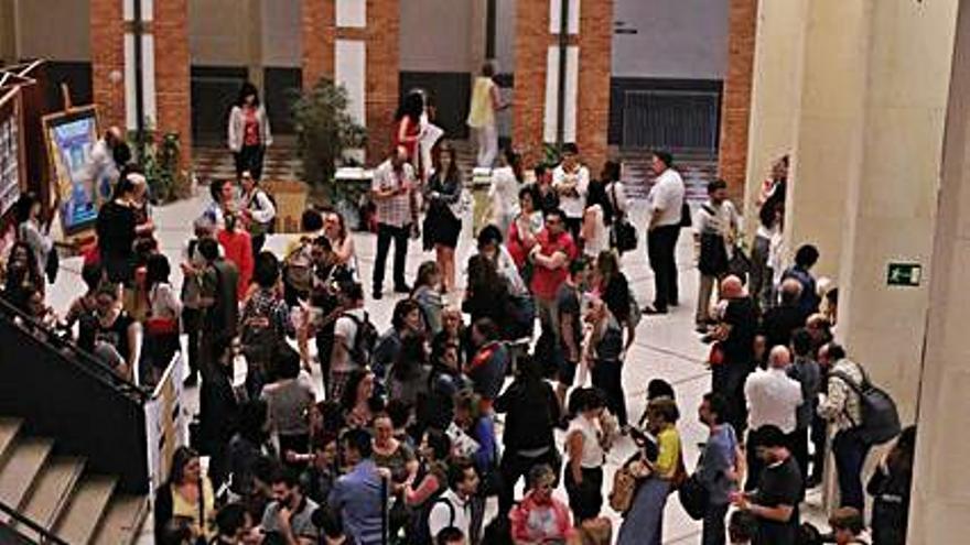 Zamora   Las oposiciones de Secundaria se celebrarán el 19 de junio