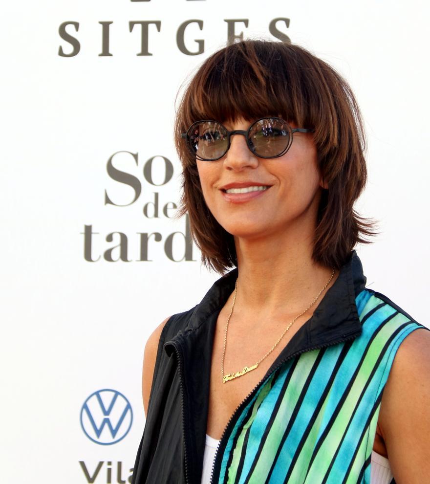 """Ana Lily Amirpour inaugura el Festival de Sitges amb la història d'una """"superheroïna"""" que escapa d'un psiquiàtric"""