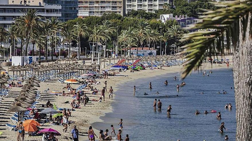 Netflix und Experten: So will Mallorca nach Corona Touristen anlocken