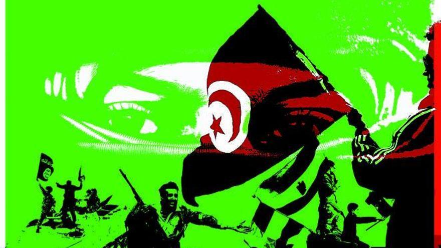 Pugna entre Argelia y Marruecos por liderar el Magreb