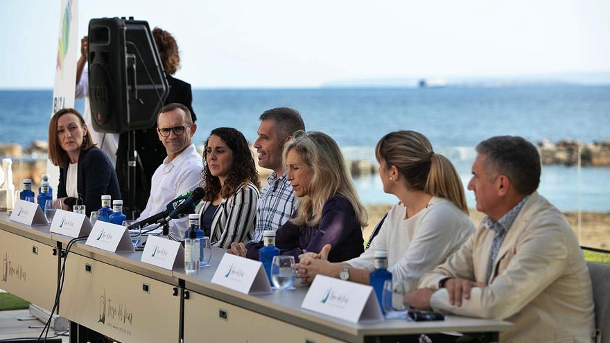 El Ibiza MICE Summit nace para que la isla sea un referente del turismo de congresos