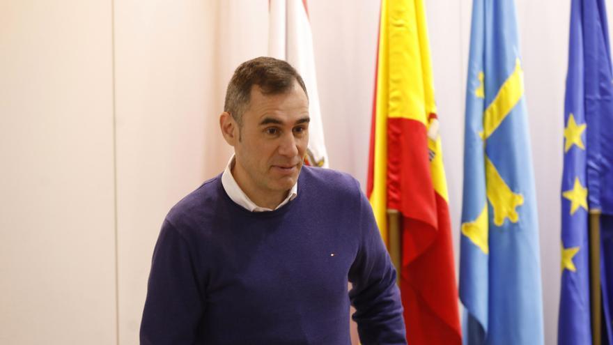 """Ciudadanos pide reducir las subvenciones """"a dedo"""""""