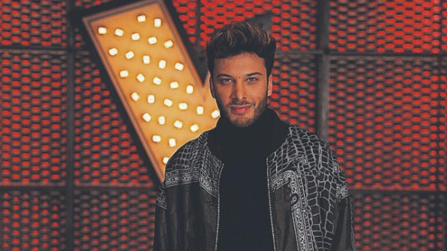 La gala de Eurovisión que nunca existió