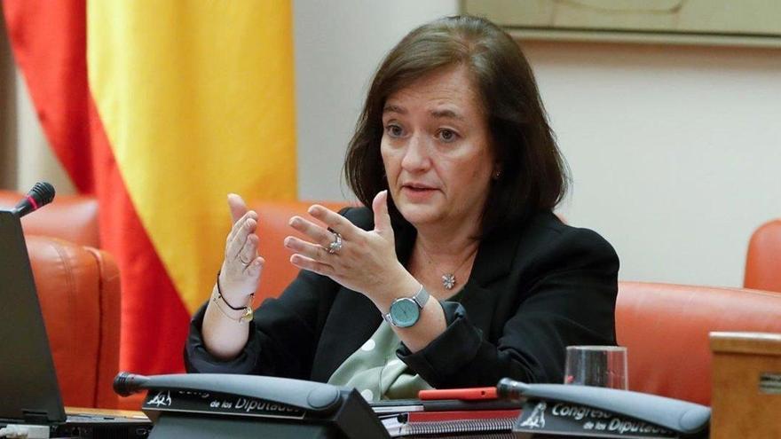 La Autoridad Fiscal también ve optimistas las previsiones del Gobierno