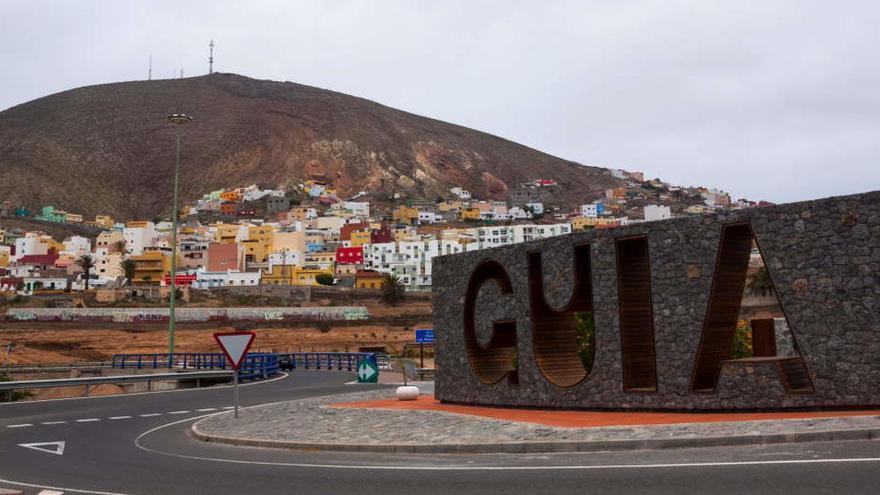 Una mujer muere tras acudir varias veces al centro de salud en Gran Canaria