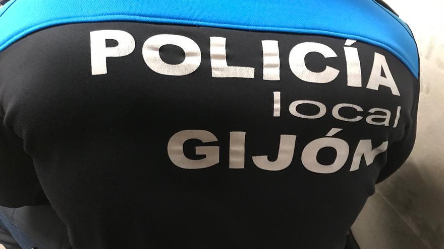 Sancionadas 21 personas en Gijón por saltarse las normas del covid-19