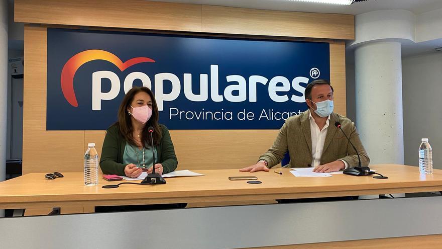 """Pedrosa, contra Puig: """"Es un trol y un bocas"""""""