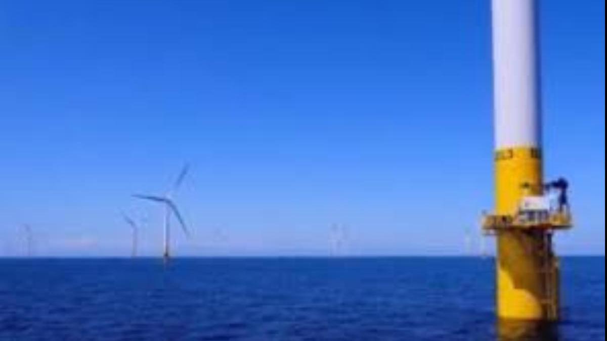 Bruselas acepta las ayudas públicas para garantizar electricidad en Canarias