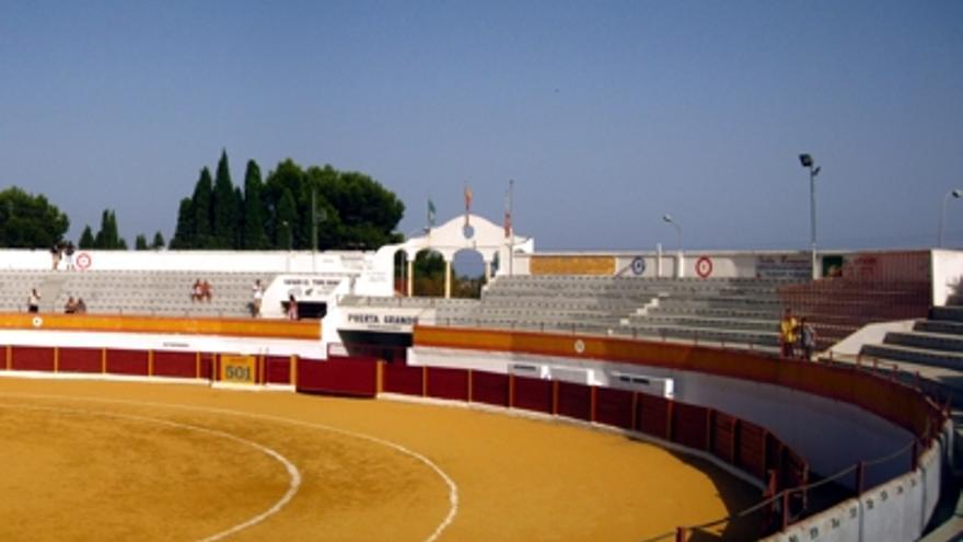 El Ayuntamiento de Benalmádena busca otros usos a la plaza de toros