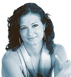 Ana Noguera