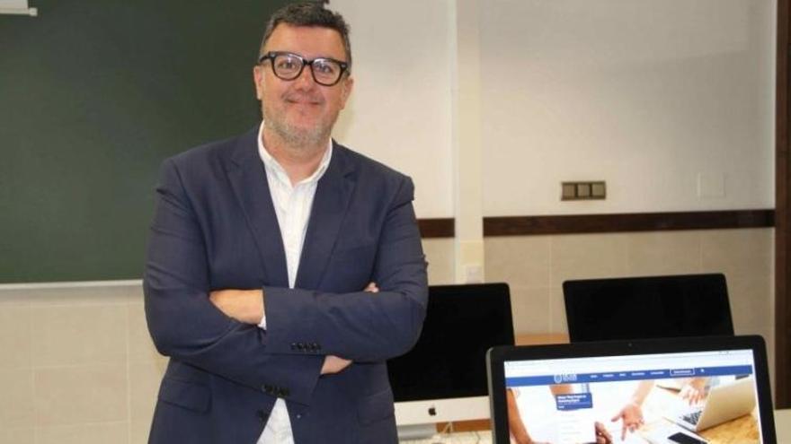 Josep Martínez Polo, un hombre bueno