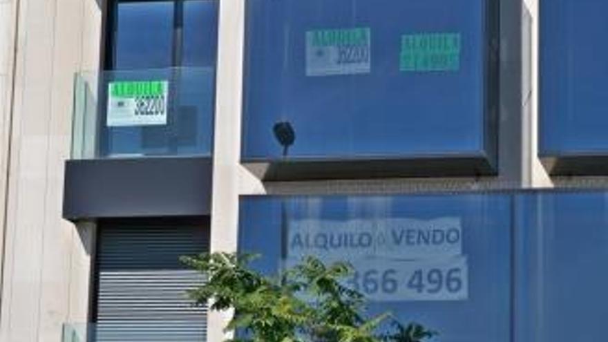 Stadt Palma de Mallorca verteilt Mietzuschüsse