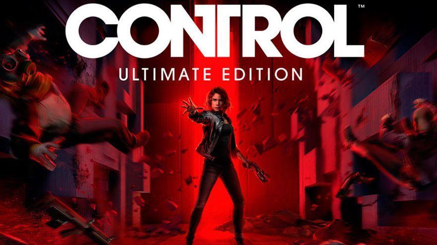 'Hitman 3' y 'Control Ultimate Edition' llegan a Nintendo Switch a través de la nube
