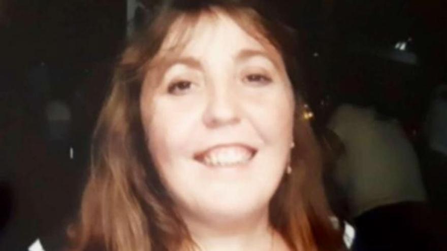 María Isabel, la vendedora de la ONCE hallada sin vida en Albacete, no tenía relación con el detenido ni interpuso denuncias contra él