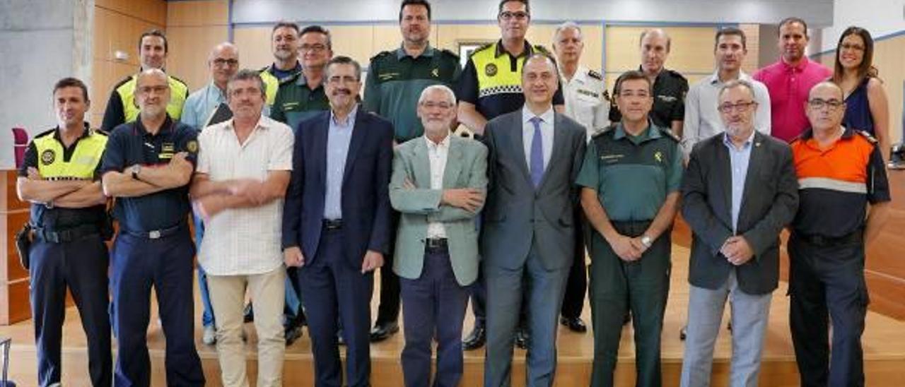 Per l'Horta critica que Marenostrum regale abonos en plena campaña electoral