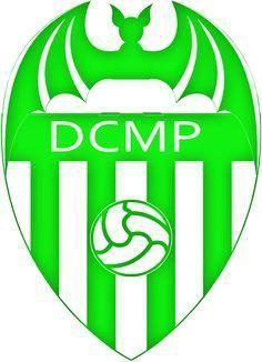 Escudo del Momete Pembe.