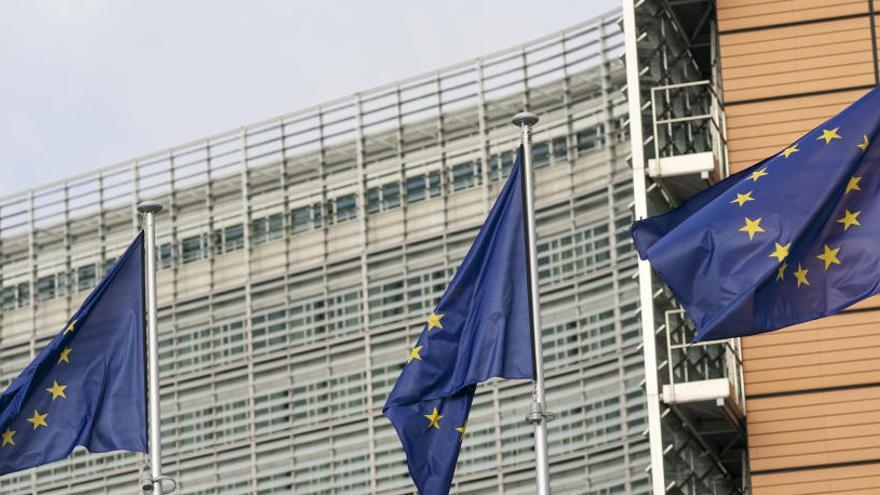 Bruselas contesta que no renegociará el acuerdo