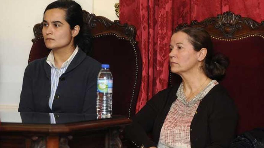'Muerte en León: caso cerrado', el documental de HBO sobre el asesinato de Isabel Carrasco