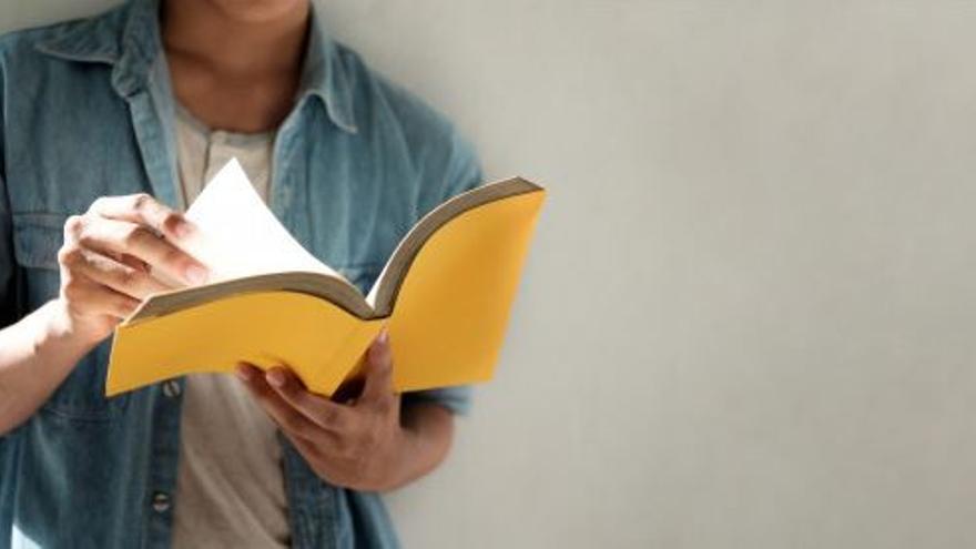 Castelló organitza la 6a fira de llibres de text i material escolar de segona mà