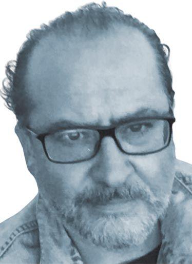 Marcial Alcalá Betanzos