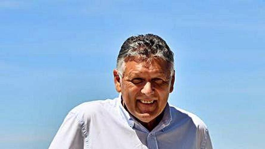 Sanxenxo mantendrá su fiscalidad baja, pese al Covid