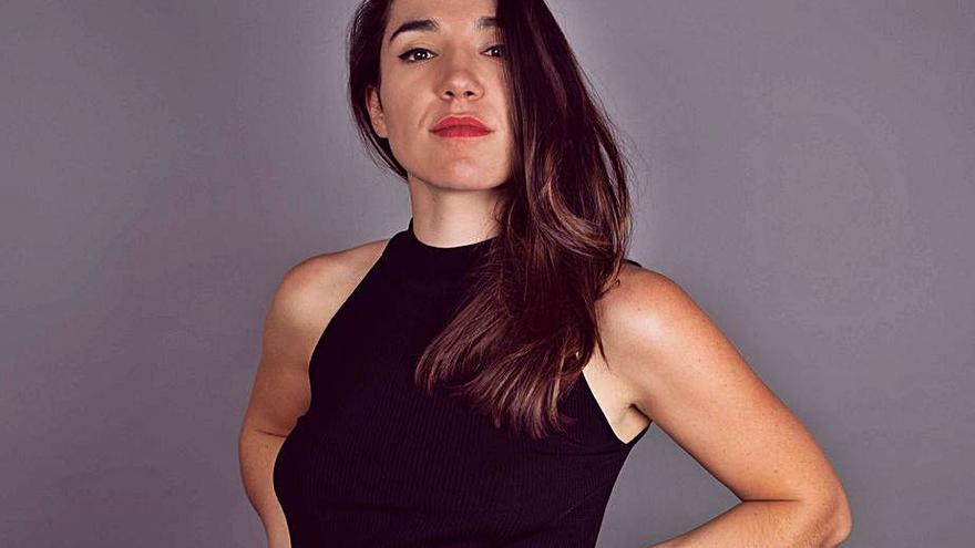 Raquel Riba: «Somos una herramienta para el sistema económico»